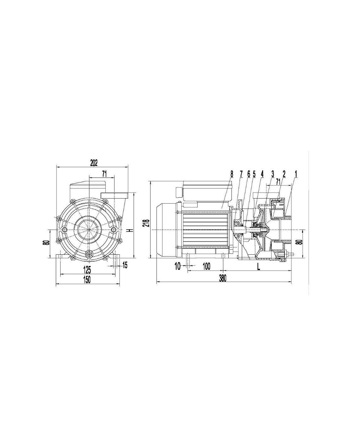 Lx Whirlpool Bath Pump Wiring Diagram Detailed Diagrams Hot Tube Wire Water Lp300 Spa Tub Electric Range Spas